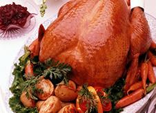 Fosfato específico para carne de aves